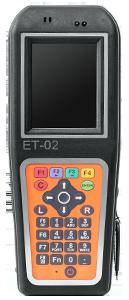 ET-02