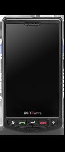 RP1300