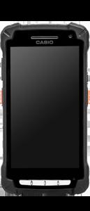 IT-G400